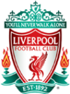 Kenny: Well work to put it right – Liverpool FC