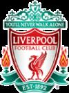 Kop 10 Wembley pics – Liverpool FC