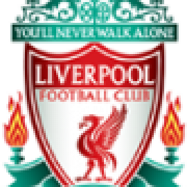 Stratégie de développement des réseaux sociaux: Liverpool FC le club le plus Global du monde