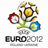 Euro 2012 Google Calendar or Outlook Calendar : eurojoe.com