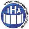 International Hydropower Association – 2012 Activity Report