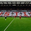 Anfield pays respects – Liverpool FC