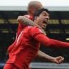 UEFA Europa League 2013 – Liverpool-Young Boys – UEFA.com