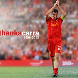 Drogba: My battles with Carragher – Liverpool FC
