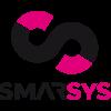 Témoignages clients et études de cas Smarsys