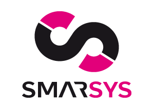 smarsys_carre